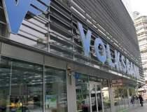 Volksbank scapa de credite...
