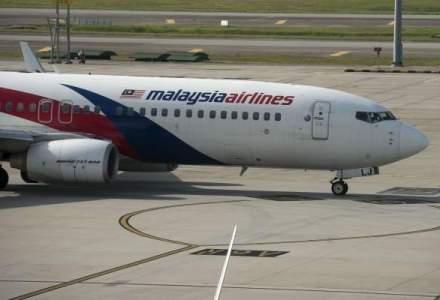 """ONU califica prabusirea avionului malaysian in Ucraina drept o """"crima de razboi"""""""