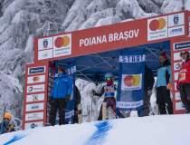Românii au câștigat 8 medalii...