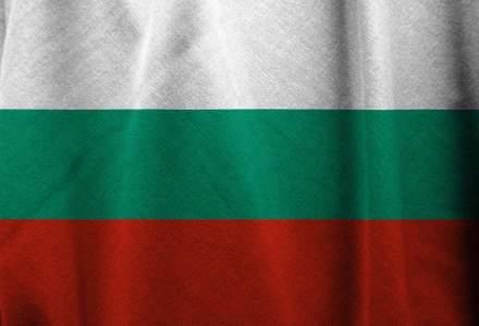 Diplomați ruși, expulzați de Bulgaria în urma unor bănuieli de spionaj
