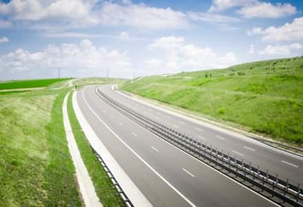 Noi benzinării pe autostrăzile A1 și A2, cu stații de reîncărcare pentru mașini electrice