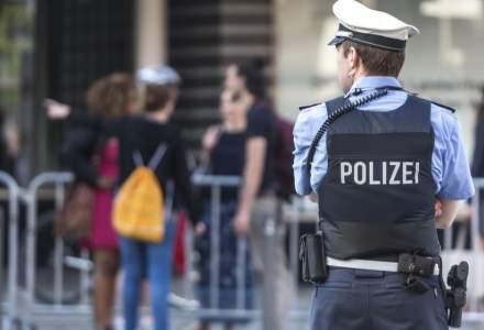 Germania va cere teste PCR negative la intrarea în țară