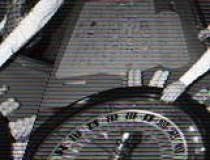 Image comunica pentru Casino...