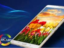 Review Samsung Galaxy Tab S...