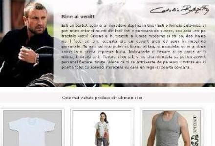 Magazinul online al lui Catalin Botezatu a intrat in insolventa. Datorii de sute de mii de euro