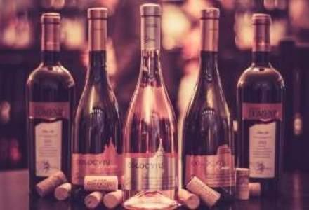 Tamaioasa Romaneasca de la Cotnari urca pe primul loc la un concurs international de vinuri