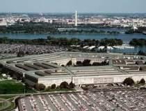 Pentagonul vrea sa ofere...