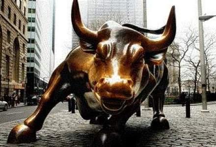 Credeati ca a venit vacanta pe burse? IPO de 3 mld. $ in SUA si cea mai 'bogata' saptamana in oferte de actiuni din 2014