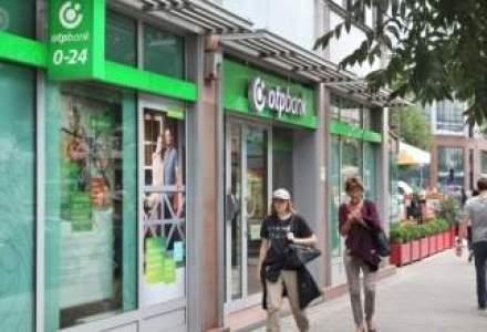 OTP, mariaj cu Millenium: istoria celor doua banci in Romania