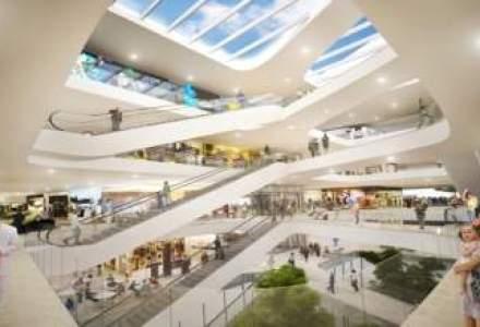 CBRE: Doar 5% din stocul de spatii de retail moderne a trecut printr-o renovare completa