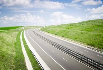 UE a aprobat construcția drumului expres Craiova-Pitești: câți bani vor fi investiți