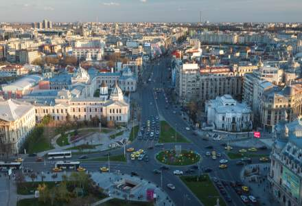 Surse G4Media: Ce noi restricții ar putea fi impuse în București