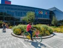 Google plănuiește investiții...