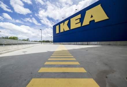 Ikea, acuzată de acțiuni de spionaj împotriva angajaților