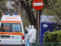 UPDATE Coronavirus 24 martie...
