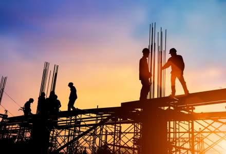 Românii care muncesc în afara țării ar putea beneficia de condiții mai bune de lucru. Anunțul făcut de Ministrul Muncii