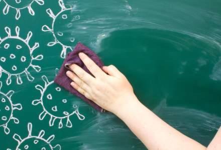 Ministerul Educației ia în calcul și varianta scurtării semestrului doi cu o săptămână