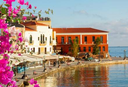 ANAT: România și Grecia trebuie să colaboreze mult mai mult pe plan turistic