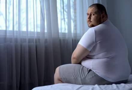 A fost lansat call-center-ul în care foștii pacienți devin mentorii pacienților care luptă cu obezitatea