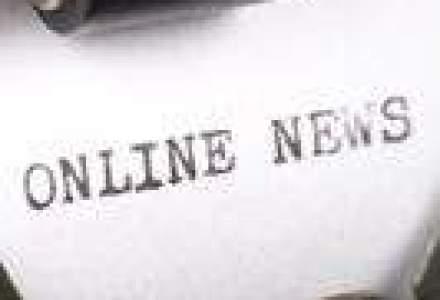 Financial Times: Un portofoliu online mai puternic prin achizitia unui specialist in pensii