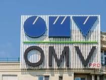 OMV Petrom inaugureaza primul...