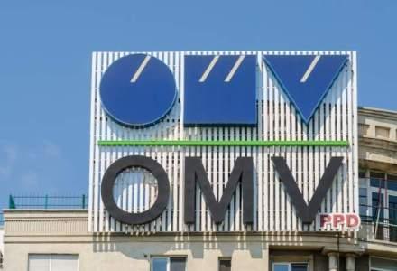 OMV Petrom inaugureaza primul Centru de Vizualizare 3D din Romania