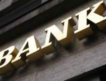 ASF va fi sprijinita de Banca...