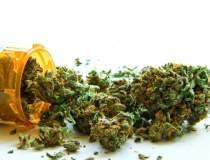 Legalizarea consumului de...
