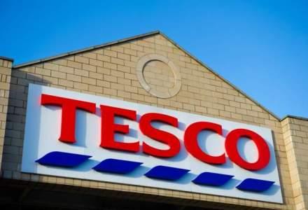 Tesco detine date despre consumatori mai valoroase decat cele ale guvernului britanic insa nu stie sa le foloseasca