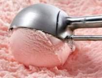 Top: 10 gelaterii din Romania...