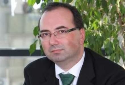 OTP Bank cumpara operatiunile portughezilor de la Millennium in Romania