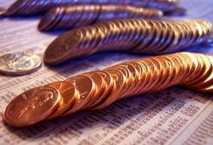BCR a vandut credite neperformante de 13 mld. lei. Care este valoarea tranzactiei?