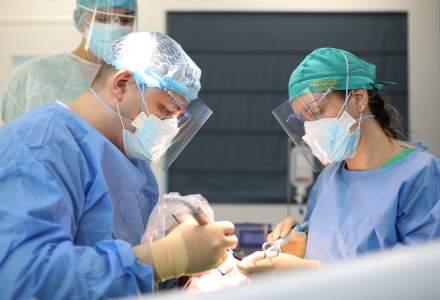 Dr. Ionuț Leahu: Care au fost cele mai frecvente afecțiuni stomatologice în 2020