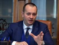 Neacșu, CEC Bank: În luna mai...