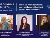 Future Banking Meetups #4:...