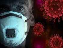 UPDATE Coronavirus 26 martie...