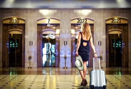 Analiză WS: Care este anul pe care jucătorii din industria hotelieră pariază că va fi cel al revenirii