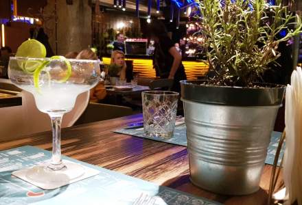 Review restaurant George Butunoiu: E3 by Entourage din Piața Floreasca – un lucru bine facut
