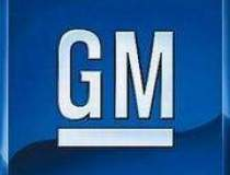 GM: Nu am incheiat nici un...