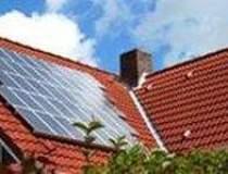 Firmele de panouri solare...