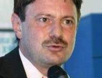 Achim, Viessmann: Statul nu...
