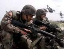 Armata ucraineana suspenda...