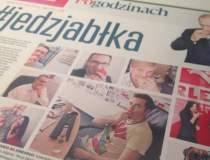 Polonezii, indemnati pe...