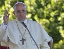 Cele 10 sfaturi date de Papa...