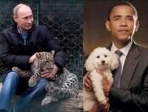 Rogozin, postare pe Twitter...