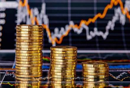 Titluri de stat pentru populatie: ce au de castigat investitorii obisnuiti?