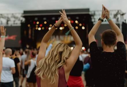 Pandemia riscă să pună la zid și anul acesta festivalurile de muzică. Cum se pregătesc Electric Castle, Untold, Neversea și Afterhills pentru ediția din 2021