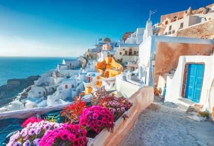 Earlybooking pentru vacanța de vară: oferte pentru concediul din 2021