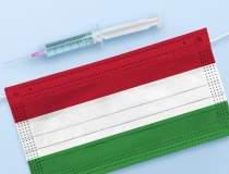 Ungaria vrea să ridice...