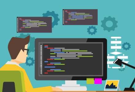 Cursuri de IT și digitalizare pentru 660 de angajați din regiunile Sud Vest, Sud Muntenia și Sud Est